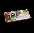 Crock Toast Coco 100g