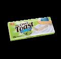Crock Toast Limão 100g