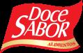 Doce Sabor