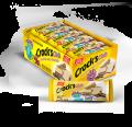 Crock's Club Chocolate 20x20g