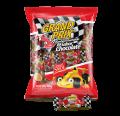 Bombom GrandPrix Chocolate 480g